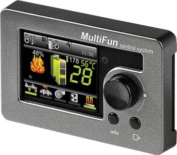 MultiFun